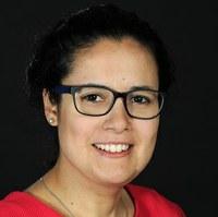Dr Inma Andrés