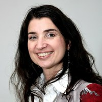 Jacqueline Broerse