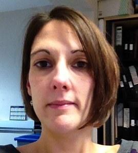 Dr Jane Dalton