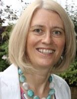 Dr Jane Wellens