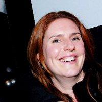 Jen Reynolds Partnerships Manager Vitae