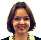 Julia Yates