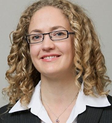 Juliane Sauer