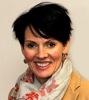 Karen Clegg