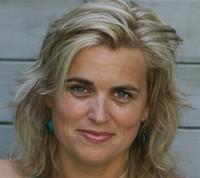 Professor Katia Levecque