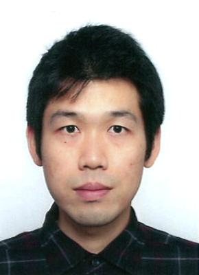 Kiyohisa Nishiyama