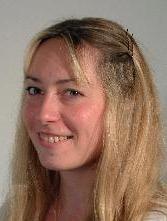 Kristina Hultgren