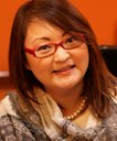 Linda Deeks