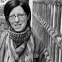 Lousie Atkin