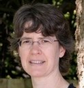 Prof Lucy Vickers