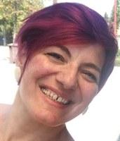 Maria-Antonietta Buccheri