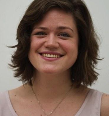 Marie-Alix Thouaille