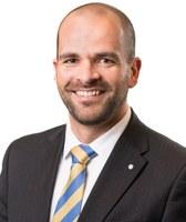 Matt Wenham