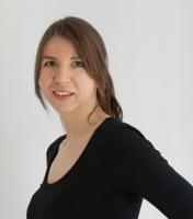 Michela Candotti