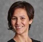 Prof Michelle Ryan