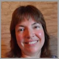 Ms Christine Bohlander