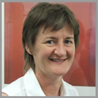 Ms Clare Jones