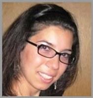 Ms Daniela Bultoc