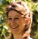 Ms Natacha Wilson
