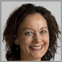 Ms Vivian Tos Lindgaard
