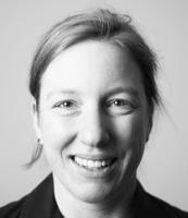 Michaela Spitzer