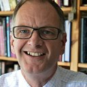 Pete Moore