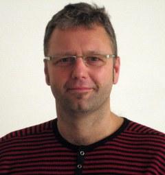 Peter Bregendahl