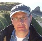 Prof Peter Doyle