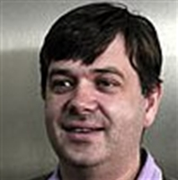 Prof Tim Dafforn
