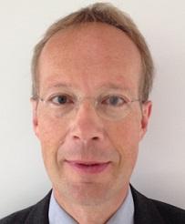 Prof. R.C. Ritsert Jansen