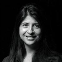 Raquel Cabral Harper