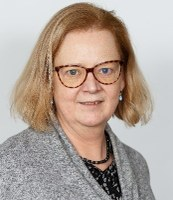 Rebecca Endean