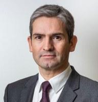 Ricardo Morais
