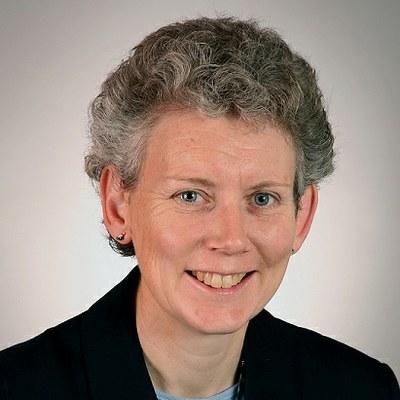 Sally Heslop