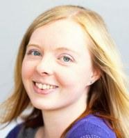 Sarah Middle
