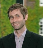 Dr Steven Colburn