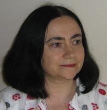 Prof Simonetta Manfredi