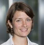 Sonja Reiland