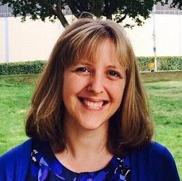Suzie Morris