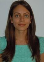 Alessandra Treviso