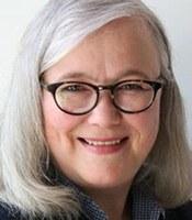 Dr Ursula Justus