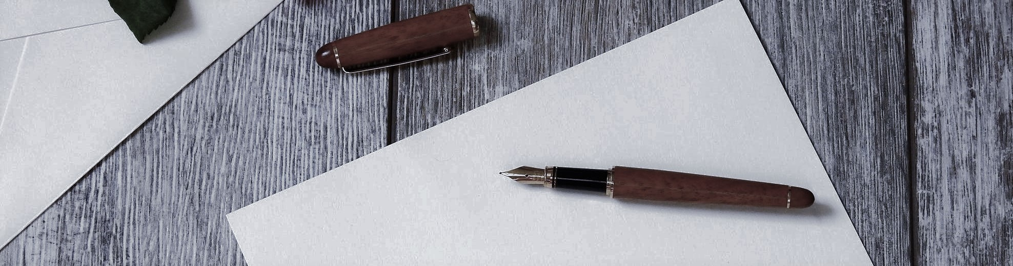 Signatory-pen-and-paper2