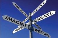 Signpost career