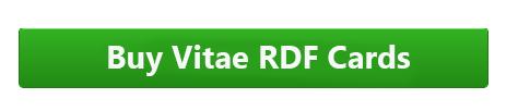 Buy Vitae RDF Cards