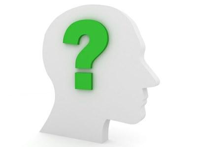 A3.1 Inquiring mind image
