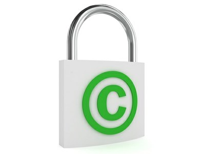 C1.4 Intellectual property rights and copyright image