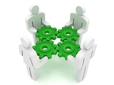 D1.3 People management image