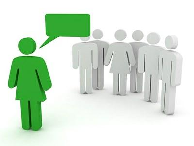D2.1 Communication methods image