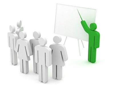 D3.1 Teaching image