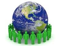 D3.6 Global citizenship image